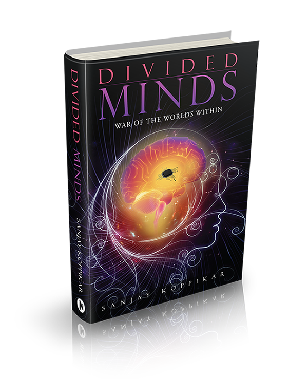 Divided-Minds_3D-cover