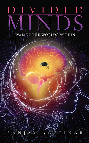 Divided-Minds_eBook-cover