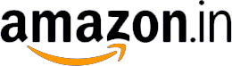 amazon_in_logo